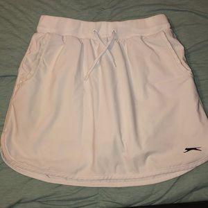 Puma Skirt